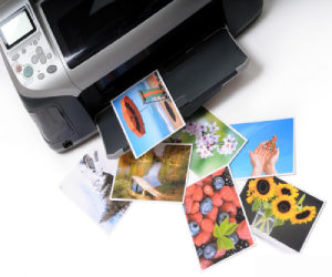 how to fix hp printer color problems