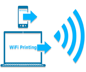 hp printer won t connect to wifi