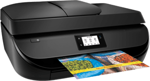 123.hp.com/oj4650 Printer Setup