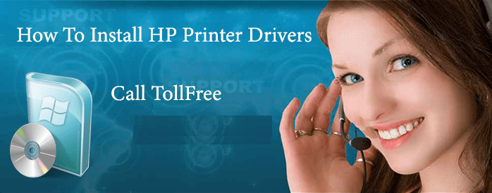 how to install hp printer drivers