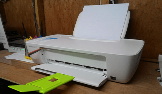 hp deskjet 3752 printe software