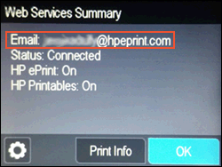 hp officejet 4650 firmware update