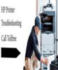 How To Fix HP Printer Offline
