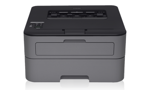 How to Install Brother HL L2315DW Printer