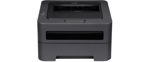 Brother HL-2270dw Printer Not Turned On