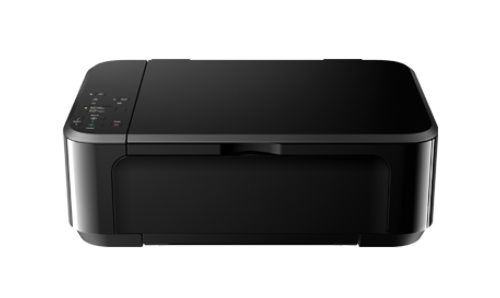 How To Scan On Canon MG3250 Printer